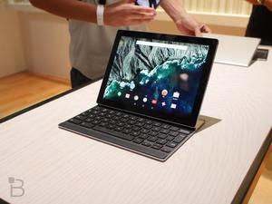 Pixel C release rumored for next week