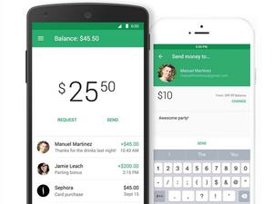 Google Wallet for iOS gets complete redesign, available now