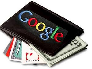 Google Wallet relaunches as a Venmo competitor