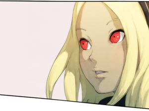 Gravity Rush 2 E3 2016 trailer: Easily one of the best things Sony has at E3