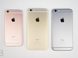 Cheaper metal iPhone launching this spring, analyst says