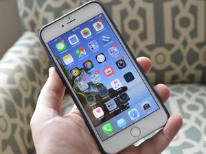 iPhone 6s Plus: I bought one today and it was the easiest purchase I've made