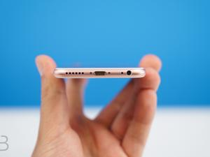 Apple to drop headphone jack to make iPhone 7 even thinner, rumor claims
