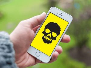 Apple names top 25 apps that contained XcodeGhost malware