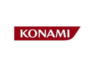 Konami says they aren't getting out of the console business after all (We're not so sure)