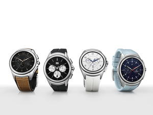 LG Watch Urbane 2nd Edition isn't dead after all - Here's how you can get one