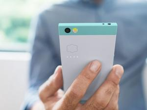 Nextbit Robin to begin shipping to backers on Feb. 16