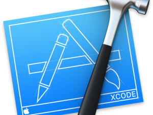 Apple will notify users who installed apps containing XcodeGhost malware
