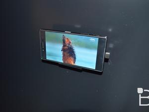 Rettinger's Riffs: Should we be excited about 4K smartphone displays?