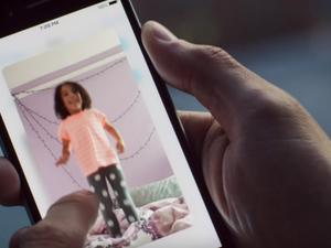 Tumblr iOS update adds 3D Touch and Live Photos
