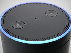 Alexa is becoming a much better DJ with new update