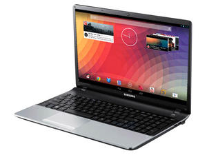 Android-powered laptops reportedly coming next year with help from Google