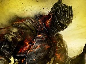 Dark Souls III could conclude the series, so enjoy it while it lasts