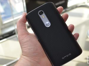 Moto DROID Turbo 2 hands-on: Verizon's most powerful DROID ever