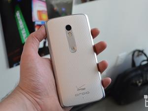 DROID Maxx 2 Hands-on: An affordable new DROID