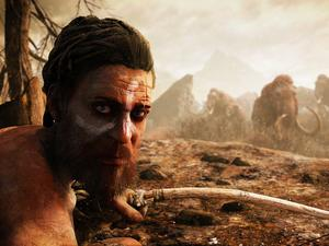 Far Cry Primal PC specs revealed; can't be worse than the Oculus Rift