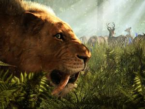 Far Cry Primal review: Back to basics with a new perspective