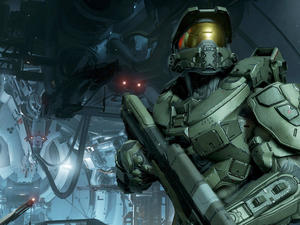 Halo 5: Guardians won't have any single player campaign DLC