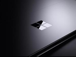 Surface Pro 4 launches Oct. 26 for $899