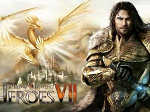 Ubisoft in damage control mode after Might and Magic Heroes VII problems