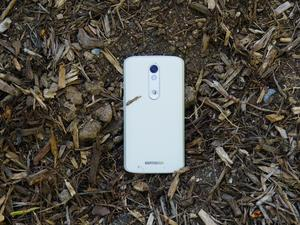 Moto X Force now available to pre-order in the U.K.