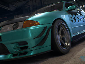 Need for Speed will skip this year, return in 2017