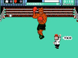 Mike Tyson's Punch-Out!! secrets unearthed nearly 30 years after release