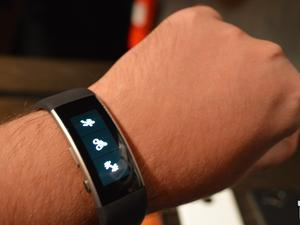 Save $50 on the Microsoft Band 2 until February 20