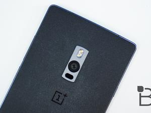 OnePlus launches huge sale ahead of OnePlus 3 release