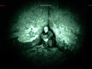 Outlast 2 confirmed by Red Barrels, autumn 2016 release