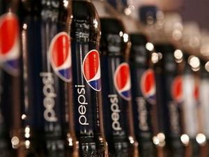 Pepsi really is selling a smartphone