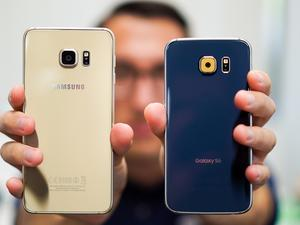 Rumor Roundup: Amazon's live TV service, and more Galaxy S7 news
