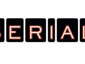 Serial and Pandora team up as exclusive partners