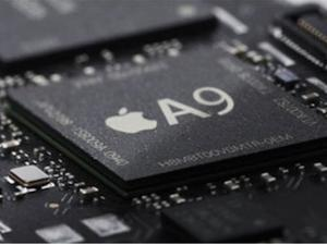 iPhone 5se and iPad Air 3 said to pack A9 and A9X processors
