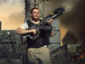 Call of Duty: Black Ops III live-action launch trailer arrives