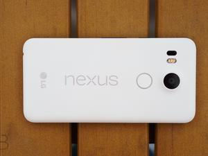 Google: The end of Nexus devices is here