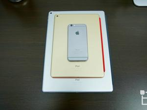 iPhone, iPad prices rise in Germany due to copyright fees