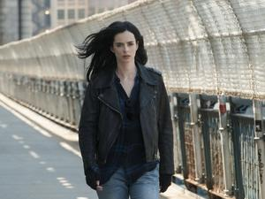 Jessica Jones review: Marvel gets darker and more interesting than ever