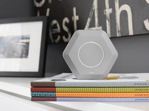 Luma wants to make Wi-Fi easy through clever new system