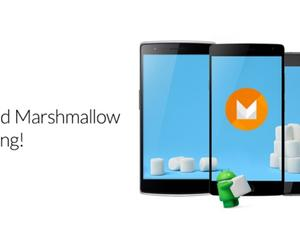 OnePlus One and OnePlus 2 Marshmallow update coming early 2016