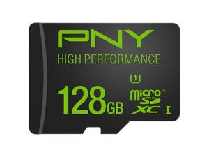PNY memory and battery chargers discounted as much as 60% today only on Amazon