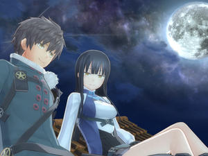 "What the heck is a ""Summon Night 6,"" you ask?"