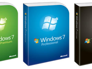 Microsoft warns Windows 7 is no longer 'fit' for business