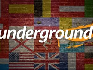 Amazon Underground takes free apps to more countries in Europe