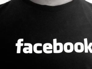 Why Android users should uninstall Facebook ASAP