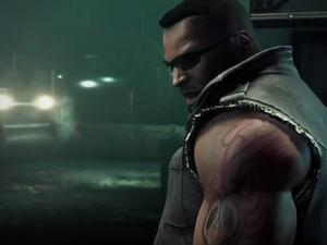 Can Final Fantasy VII Remake even come to the PlayStation 4 anymore?