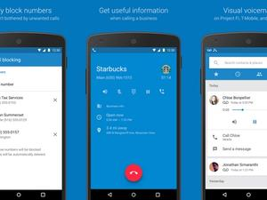 Google's Phone app gets call blocking with new update