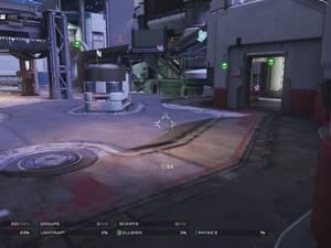 Forge Mode now officially available for free in Halo 5