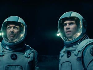 Independence Day: Resurgence trailer has arrived on Earth