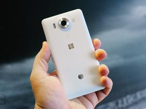 Microsoft reportedly cuts dozens of jobs from mobile division